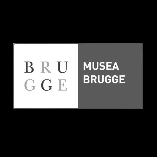 Belgium_Bruges_Musea Brugge