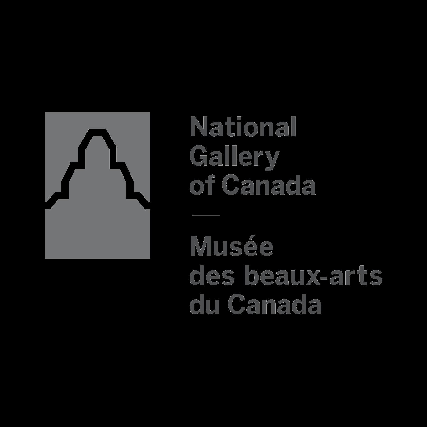 Canada_Ottawa_National Gallery of Canada