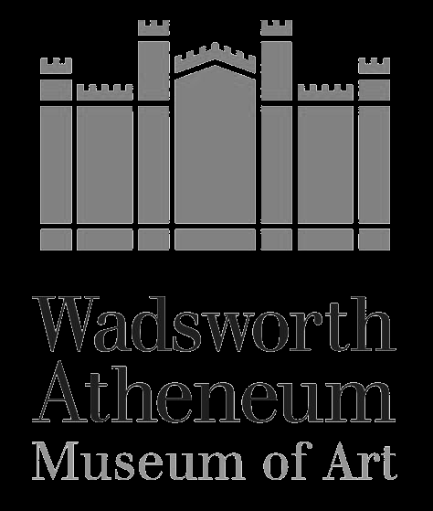 USA_Hartford_Wadsworth Atheneum Museum of Art