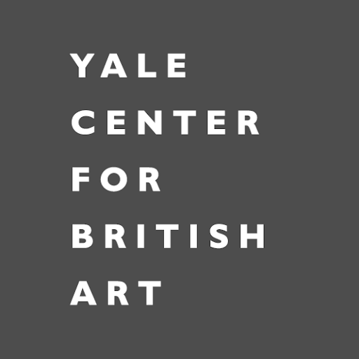 USA_New Haven_Yale Center for British Art