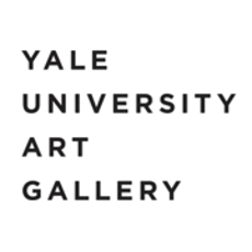 USA_New Haven_Yale University Art Gallery