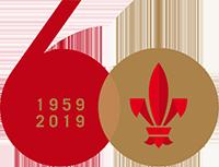BIAF 2019 logo