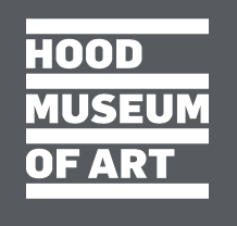 USA_Hanover_Hood Museum of Art