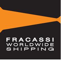 Shipping Storage logo_Fracassi