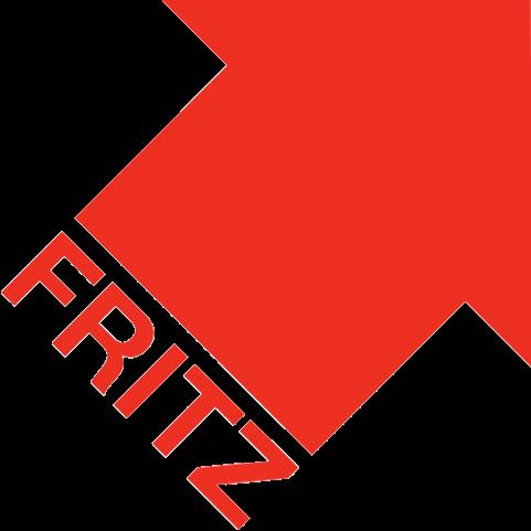 Shipping Storage logo_Fritz
