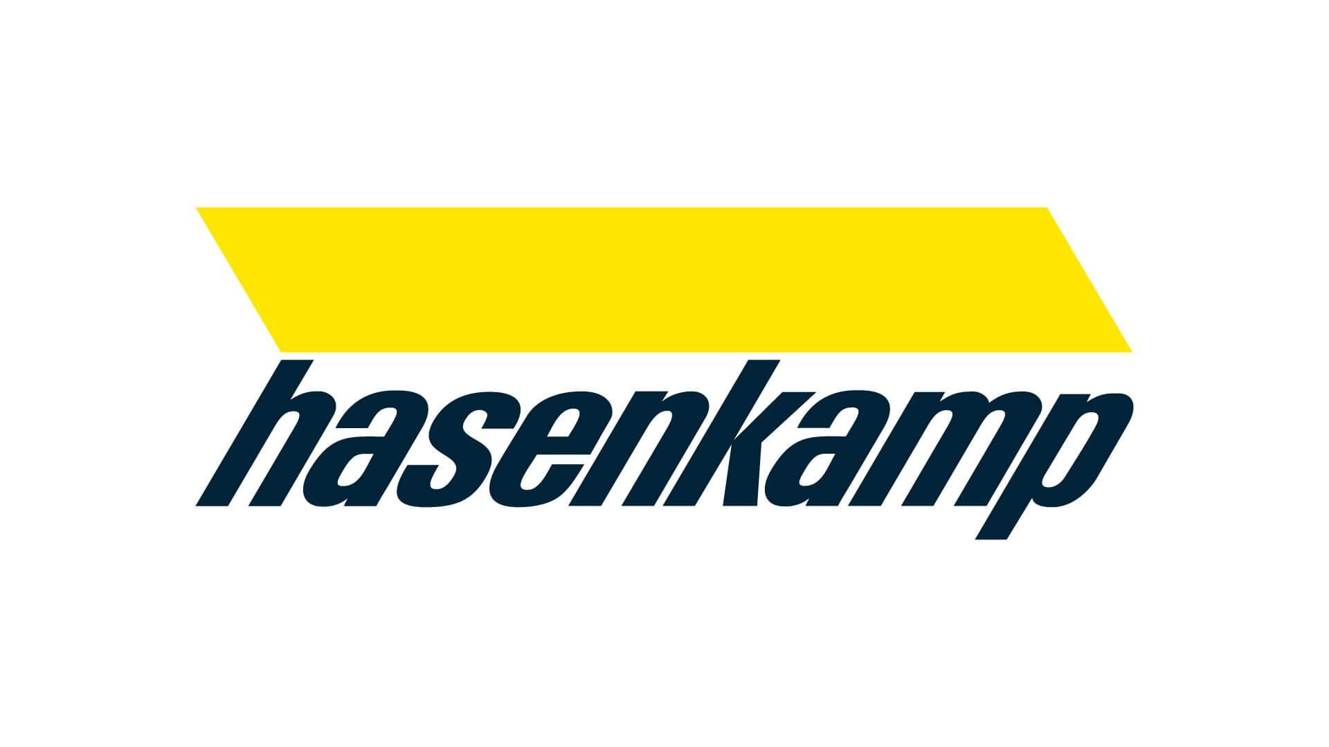 Shipping Storage logo_Hasenkamp