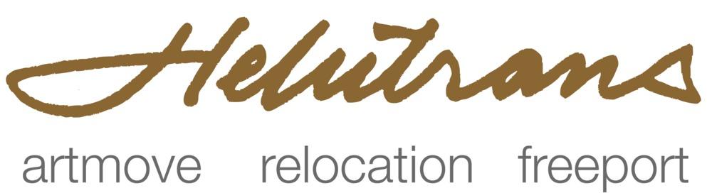 Shipping Storage logo_Helutrans