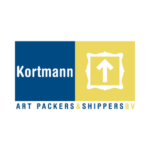 Shipping Storage logo_Kortmann