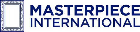 Shipping Storage logo_Masterpiece International