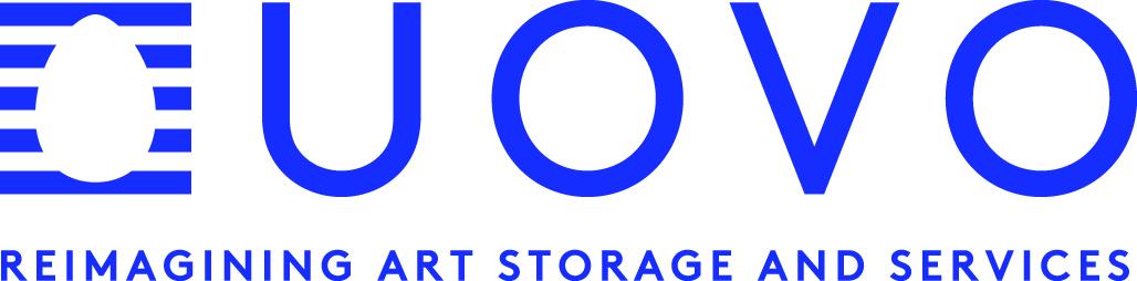 Shipping Storage logo_Uovo