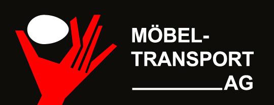 Shipping Storage logo_Möbel transport